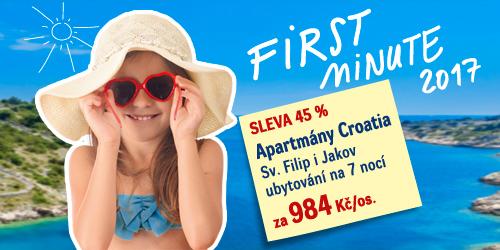 500x250_croatia