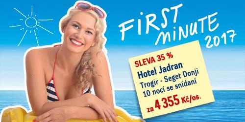 500x250_hotel-jadran