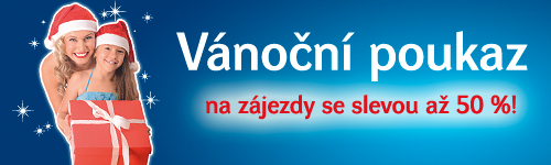 vanocni-poukaz-se-slevou-500x150