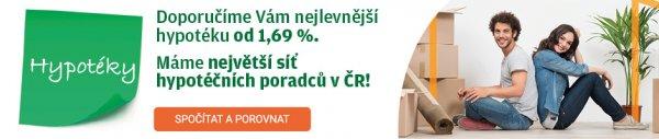 finance_web_banner_barva_