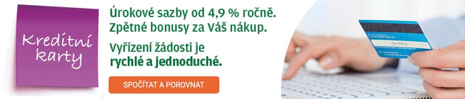 finance_web_banner_4