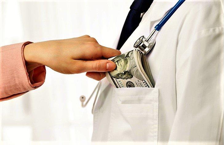 Odpočet pojistného na zdravotní pojištění: podmínky