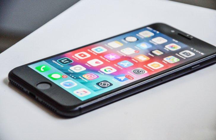 poistenie mobilného telefónu - kde sa oplatí najviac?