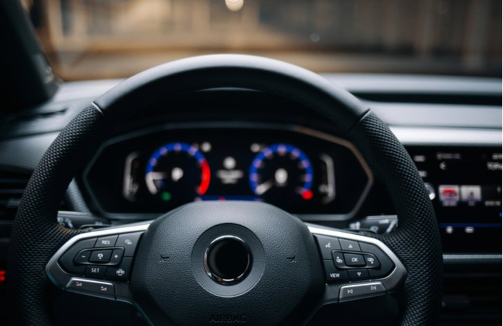 Jazdíte menej autom? PZP vás po novom môže vyjsť lacnejšie