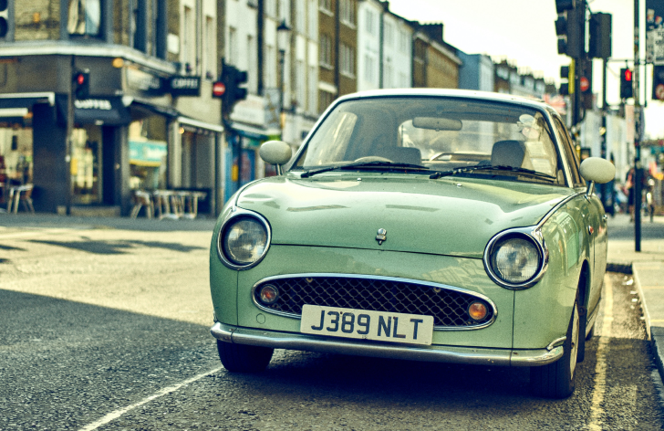 ako vyradiť staré auto z evidencie?