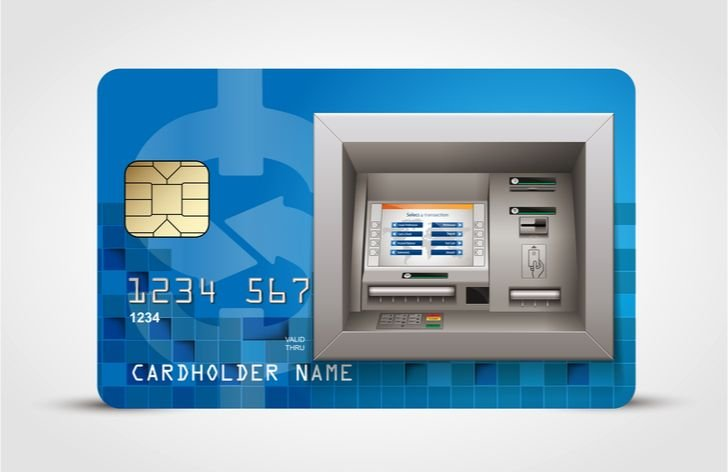 UniCredit Bank - cenník 2021 (poplatky)