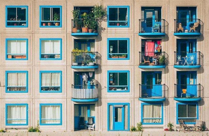 Do jakých nemovitostí investovat – výnos, návratnost