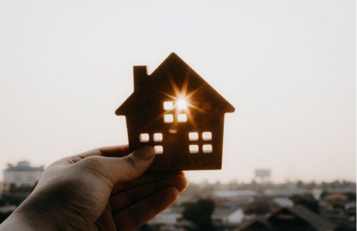 Hypotéky v druhé vlně: úroková sazba, výše, doba splácení