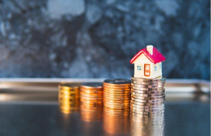Sníženi odpočtu úroků z hypotéky: 300 000 nebo 150 000