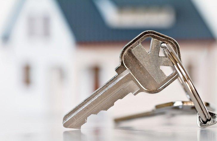 Zvyšování cen nájmů, nemovitostí 2021, 2022