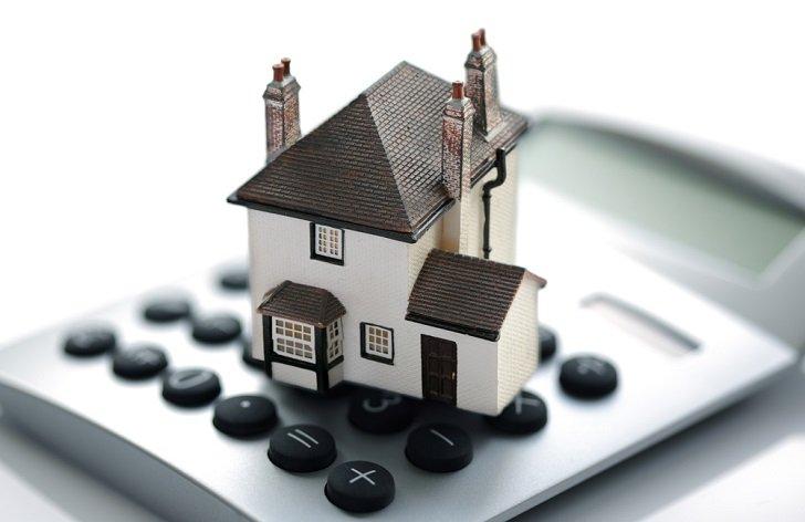 Zvýšení poplatku za předčasné splacení hypotéky: novela 2021