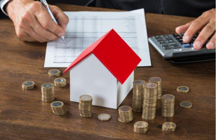 Příjem z prodeje nemovitosti: zdanění a časový test 10 let