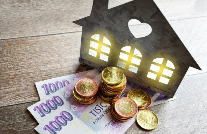 Investice do nemovitostí a realitních dluhopisů: výnos, výhody