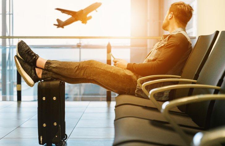 Cestovní pojištění do zahraničí při pandemii: krytí