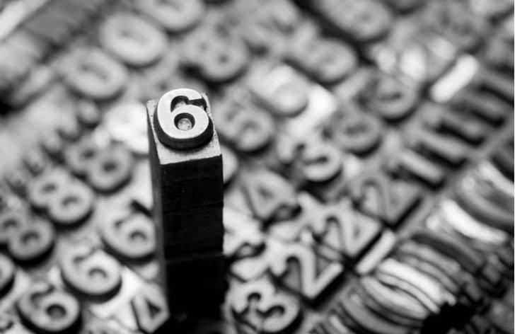 Nová povinnosť pre eseročky: zápis rodného čísla alebo čísla občianskeho preukazu