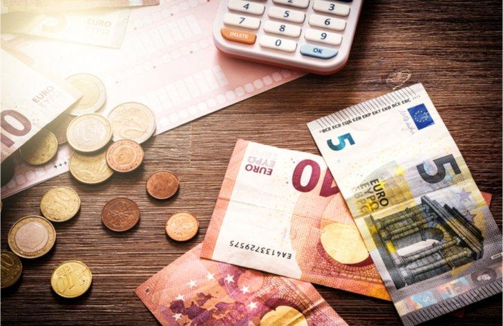 Aj živnostník má nárok na gastrolístky: 5,10 eur denne