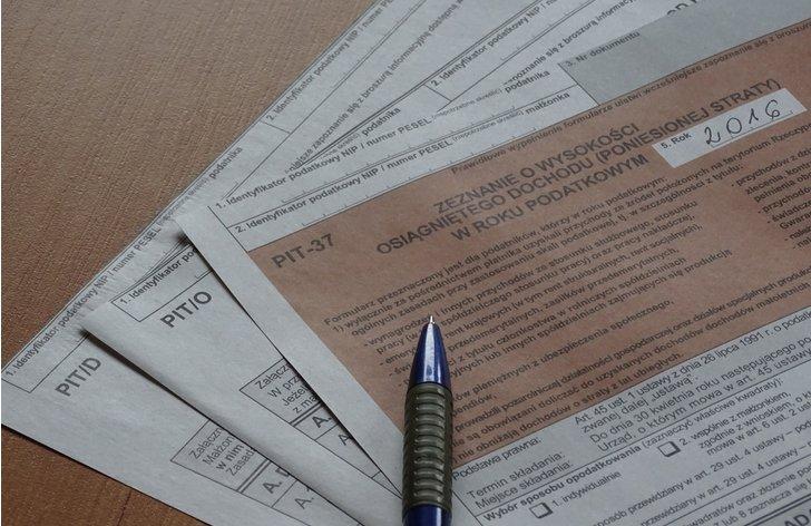 Termín daňového přiznání 2021 a prodloužená lhůta