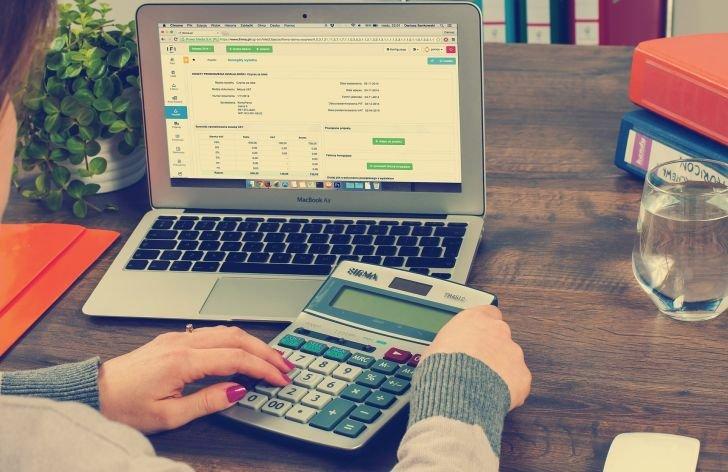 Zrušení solidární daně a 23% daň z příjmu 2021: kdo odvede