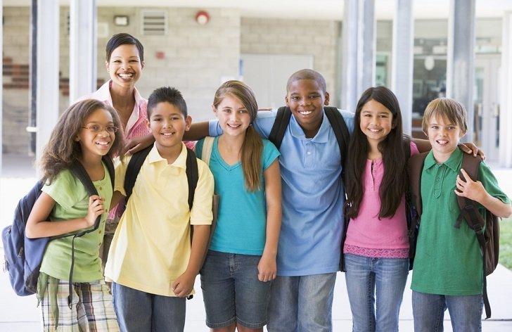 Otevření škol a školek a ošetřovné: rotační výuka, IZS, KI