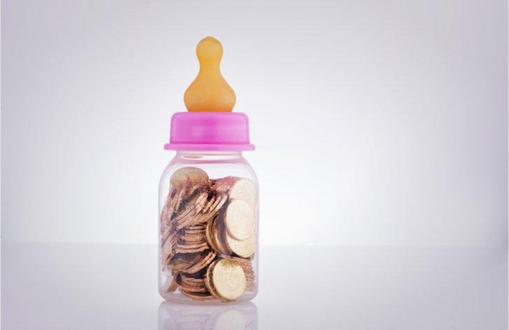Změny v mateřské, rodičovské a otcovské dovolené v 2021