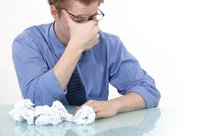 Dluhy na sociálním pojištění: jak uhradit, kolik je penále