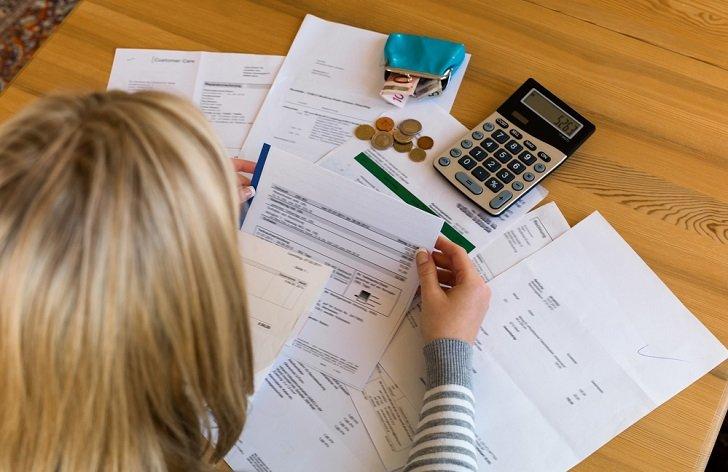 Kdy se neplatí penále u dluhu na sociálním pojištění