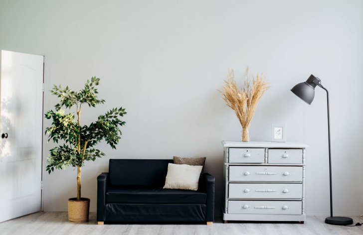 Čo všetko vám hrozí ak prenajímate byt bez zmluvy?