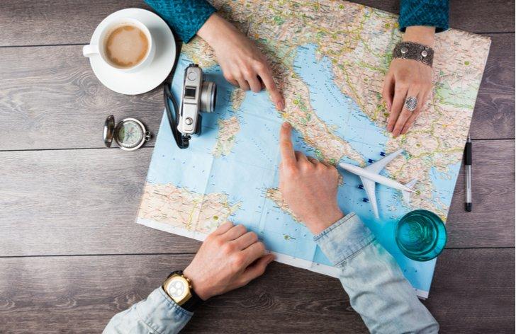 Ako funguje cestovné poistenie a koľko to stojí?