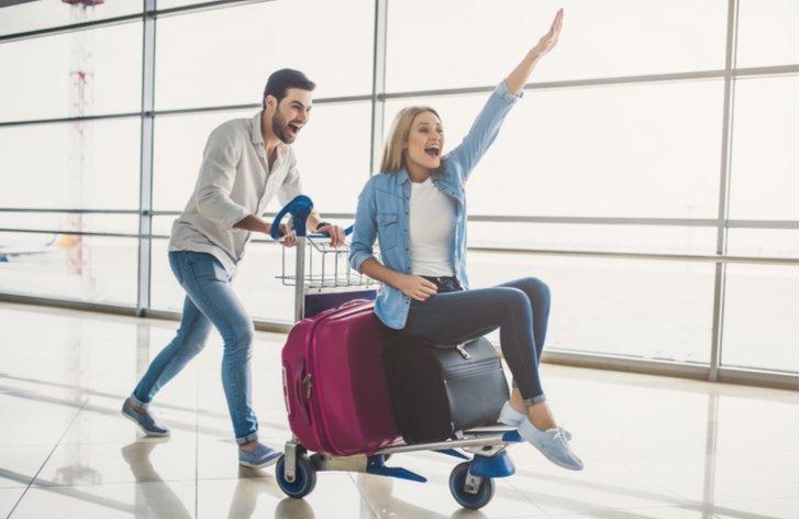 Čerpanie dovolenky 2021 (Zákonník práce)