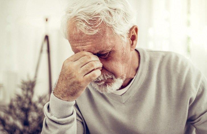 Jak a kolik se sráží při exekuci z důchodu