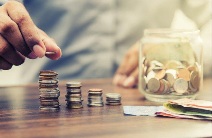 Nemocenské dávky v důchodu, předdůchodu, předčasné penzi
