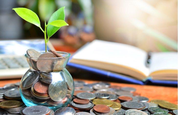 Maximální příjmy pro důchod