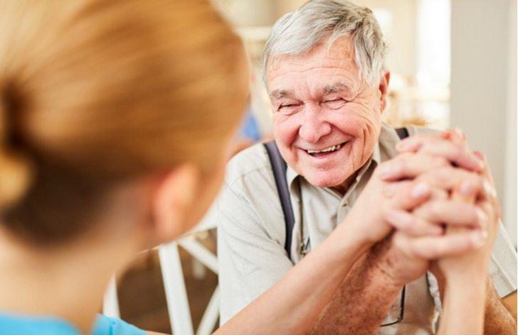 Výše důchodového věku – starobní, invalidní, vdovský, sirotčí