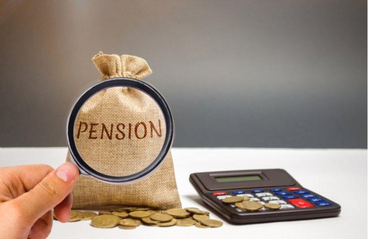 Odchod do předčasného důchodu – kdy odejít, na co pozor