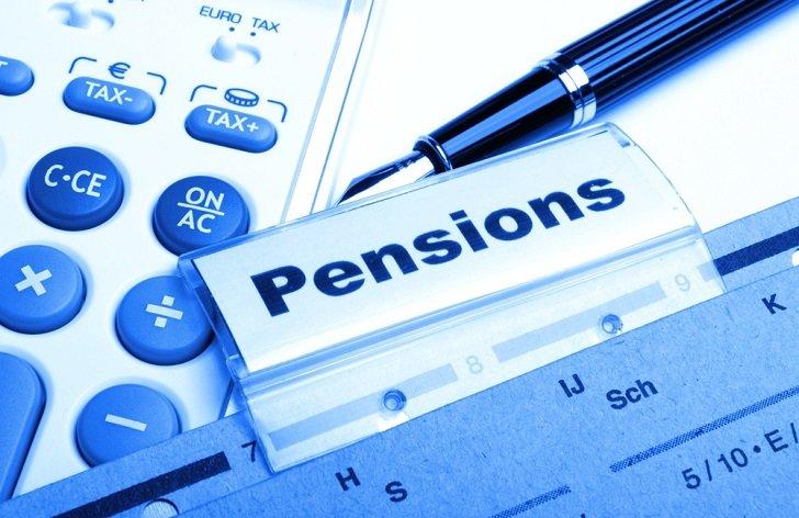 Kdy se přihlásit k dobrovolnému důchodovému pojištění