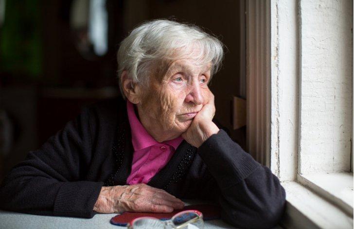 Vliv věku manžela, manželky na vdovský důchod