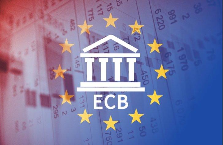 Komentár: Prezidentka ECB Lagardeová  zatiaľ verí v oživenie v prvom kvartáli