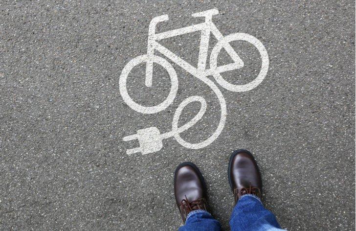 Komentár: Medzi víťazov koronakrízy patria aj výrobcovia bicyklov a e-commerce s módou. Ich akcie dokonca rastú viac ako tržby