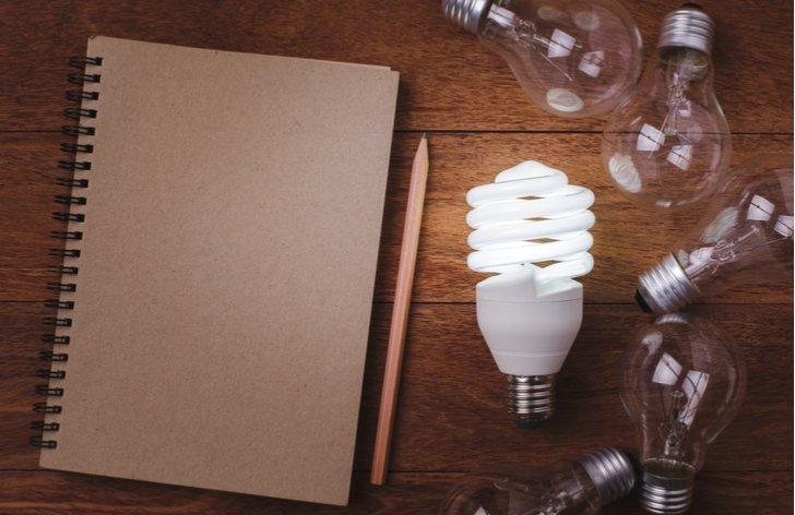 Cena elektřiny na podzim a v zimě 2020: co ovlivní růst