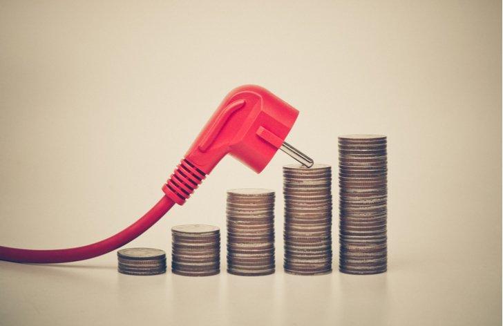 Ceny energií 2020 a uzavírání smluv přes telefon
