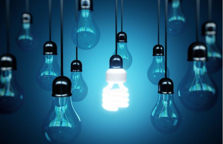 Vývoj změn dodavatelů energii – bude se zdražovat?