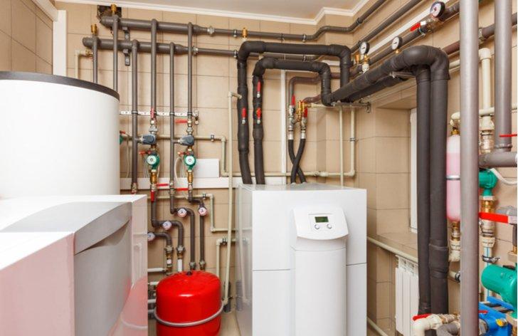 Výběr dodavatele energií: etický kodex, dostupnost, cena
