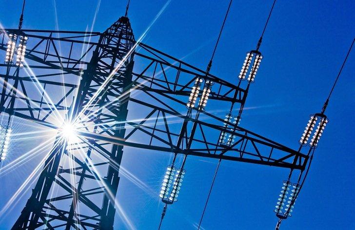 Energošmejdi: jak odstoupit od smlouvy, z akce, kde řešit