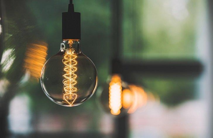 Zdražování elektřiny: změna dodavatele, na co pozor