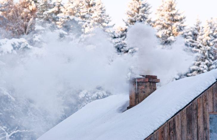 5 rád o poistení do hôr na Slovensku
