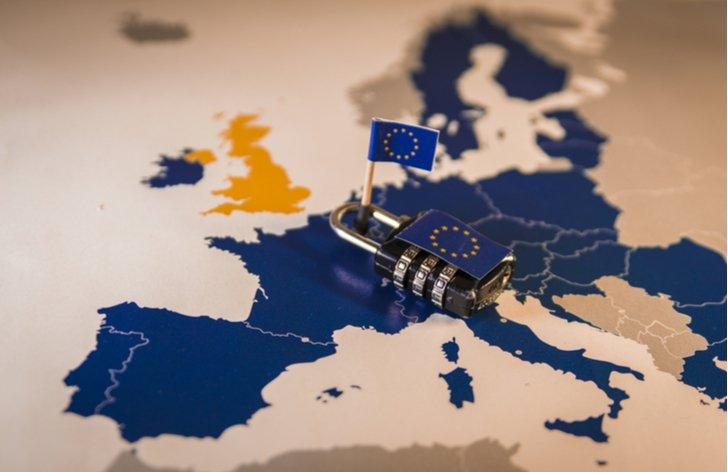 Veľký obchod s osobnými dátami? Európania sú ochotní ich predávať