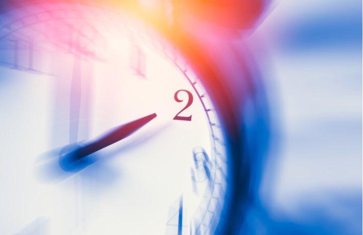 Kedy sa mení čas v roku 2021? Viete ako si správne posunúť hodiny?