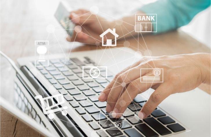Mastercard predstavuje nové riešenie pre digitálne bankovníctvo, ktoré držiteľom kariet poskytne ešte lepší prehľad ojednotlivých platbách