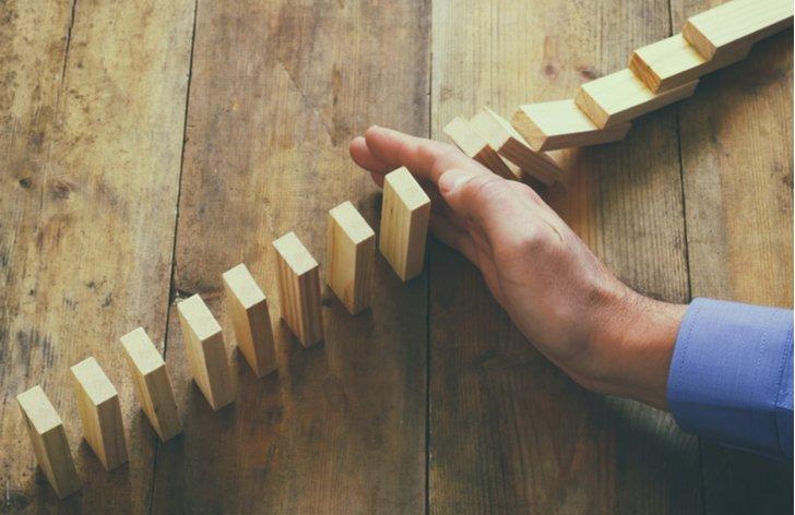 Základní pravidla investování: rady, tipy a co si vybrat