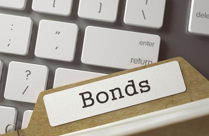 Zelené dluhopisy: co to je, výhody, emitenti
